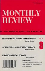 Monthly-Review-Volume-48-Number-8-January-1997-PDF.jpg